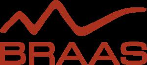 Braas_Logo_RGB