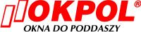 logoOKPOL